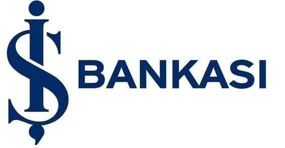 İş Bankası Kefilsiz Ev Kredisi