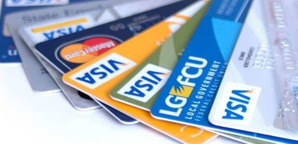 Kredi Kartı Asgari Tutar Hesaplama