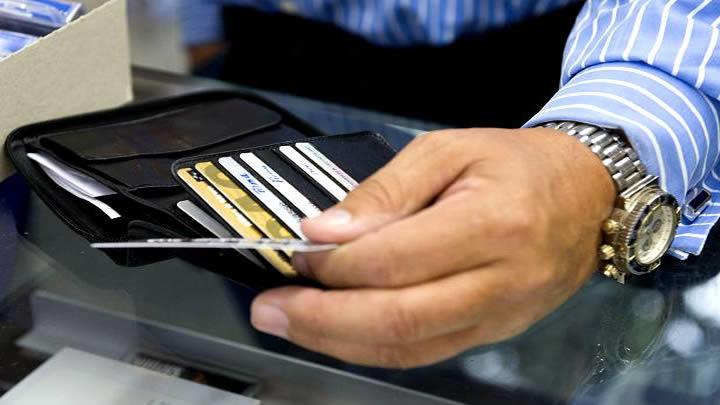 Bankaya Kredi Borcumu Ödeyemiyorum Ne Yapmalıyım ?