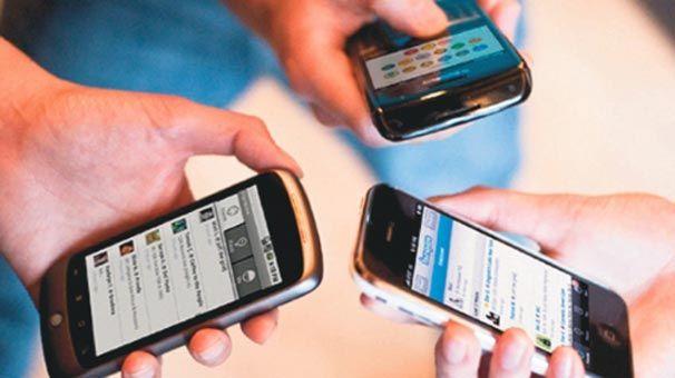 Telefondan Kredi Başvurusu Nasıl Yapılır?