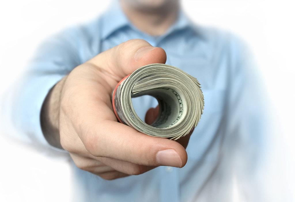 İşsize Kredi Verilir Mi?