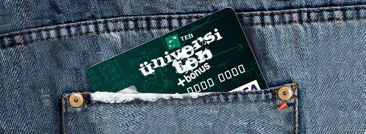 Öğrenciye Kefilsiz Kredi Paketleri 2018