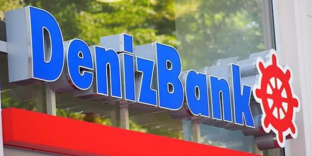 Denizbank'tan 2018'de Düşük Faizli Bayram Kredisi