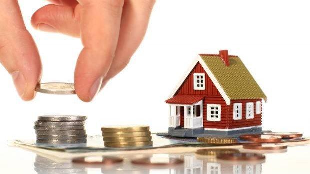 Yatırım Amaçlı Ev Almak