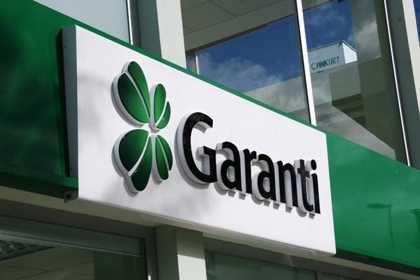 Garanti Bankasi Musteri Hizmetleri 444 0 335