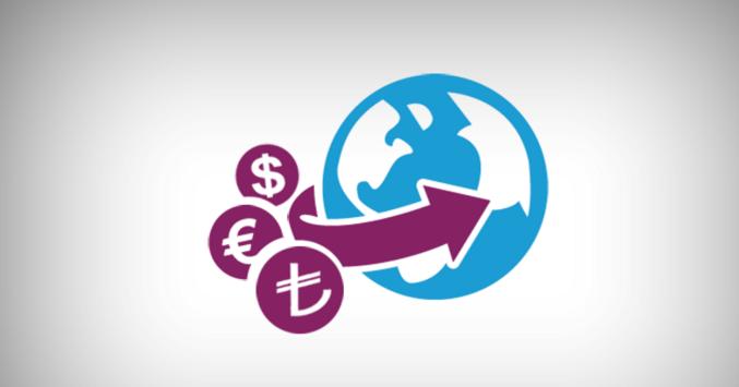 Bankaların Güncel Eft İşletim Ücreti 2018 – 2019