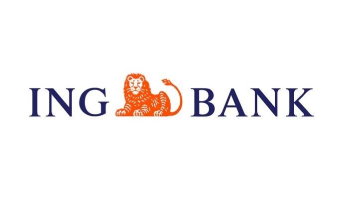 ING Bank Kredi Kampanyaları [ 2018 ]