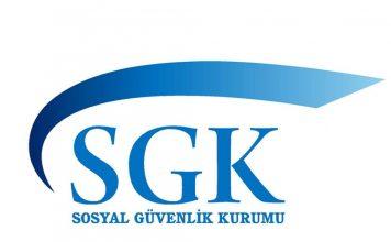 GSS Prim Borcu Kredi Notunu Etkiler Mi ?
