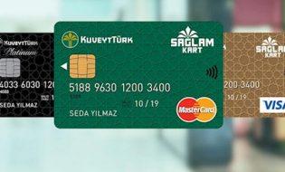 Kuveyt Türk Altın Kart Avantajları Nelerdir ?