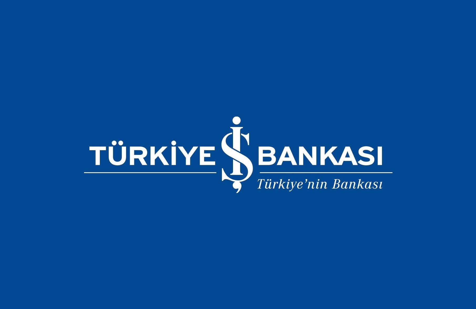 İş Bankası Bayram Kredisi 2018 (Ramazan Bayramı)