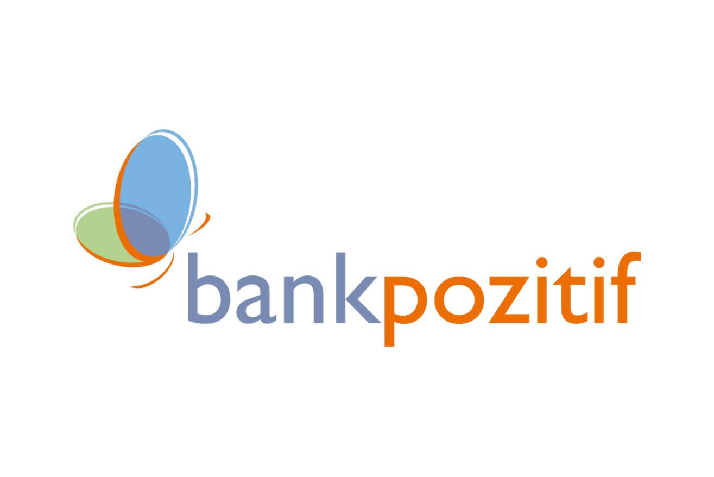 Bankpozitif Masrafsız Bayram Kredisi Kampanyası 2018
