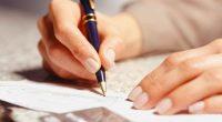 Konut kredisi nasıl hesaplanır?