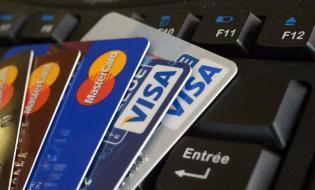 Aidatsız Kredi Kartı Nedir? Olumlu Ve Olumsuz Yönleri