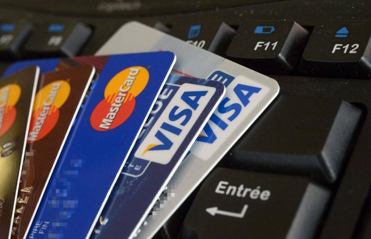 Kredi Kartı Bloke Kaldırma Nasıl Yapılır