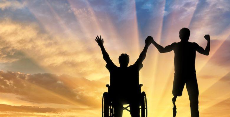 Engelli Maaşına Kredi Veren Bankalar Hangileridir [ Güncel Liste ]