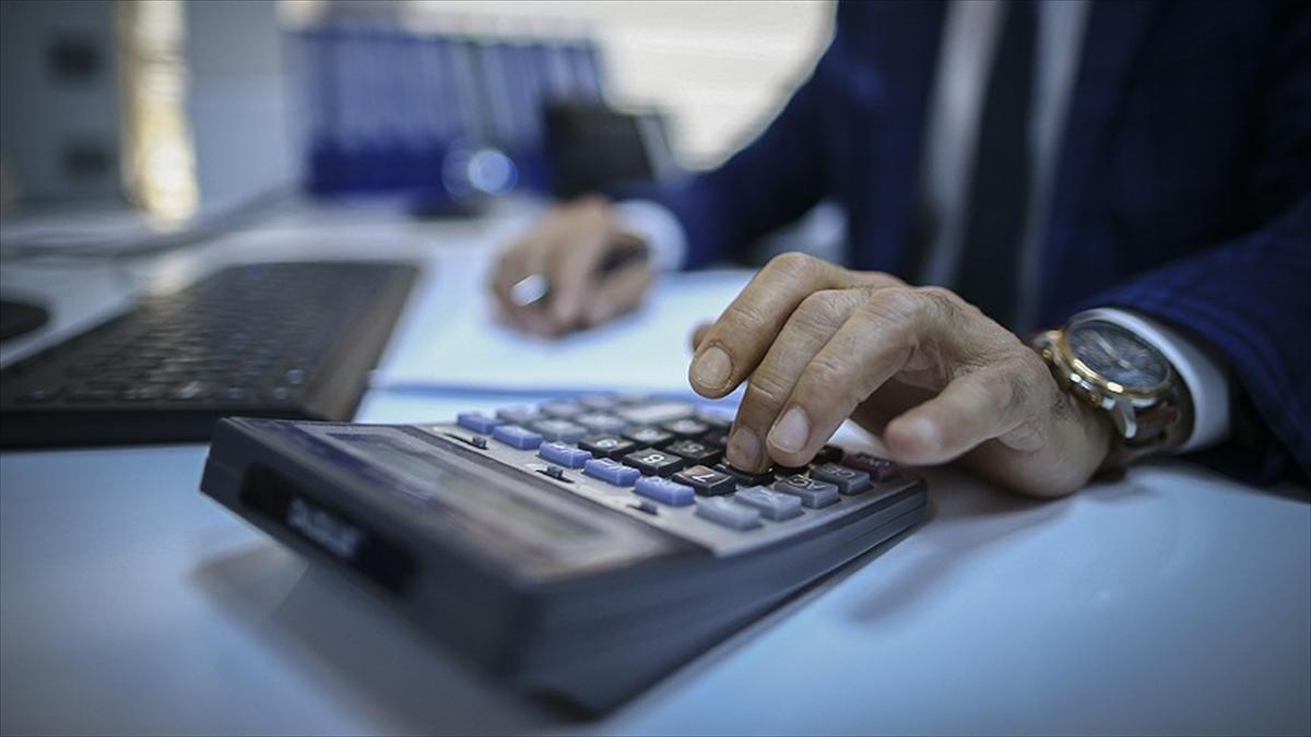 Kredi Başvurusu Nasıl Yapılır? (Detaylı Anlatım)