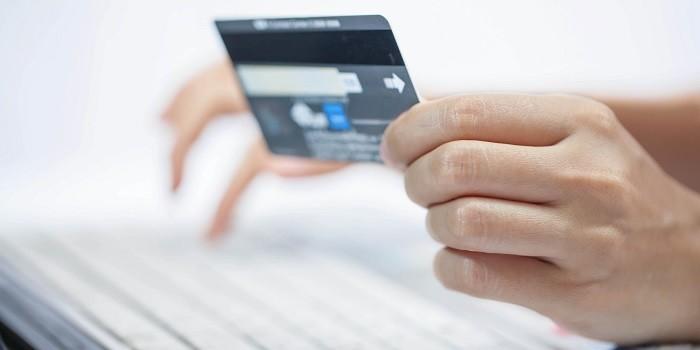 Kredi Kartı Borcunu Ödemezsem Ne Olur 2017 - 2018