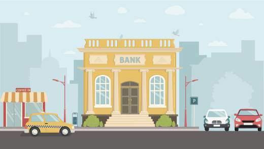 2016 Yılında En Çok Kâr Eden Bankalar
