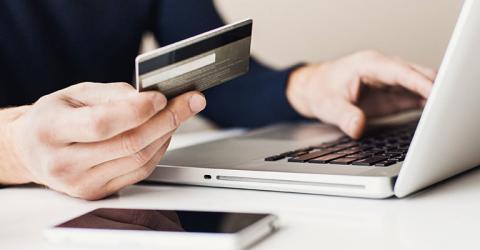 Bireysel Bankacılık Sistemi Nedir, Ne İşe Yarar ?