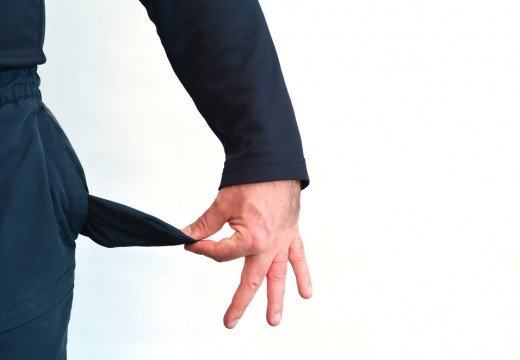 Acil Kredi Başvurusu Nasıl Yapılır?