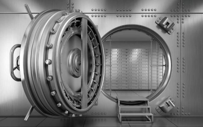 Akbank Kiralık Kasa Ücretleri