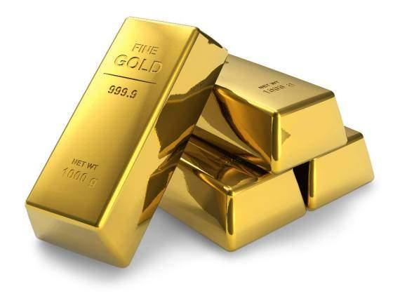 Altın Cinsinden Birikim Nasıl Yapılır?
