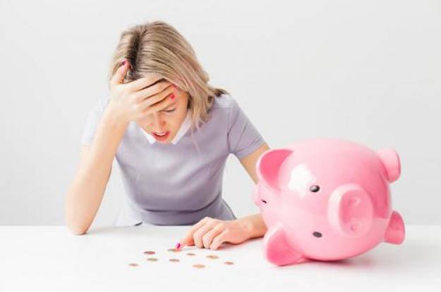 2017'de Borçlarınızdan Kurtulmayı Planlayın
