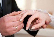 Kredi Kullanmadan Düğün Yapmanın Yolları Nelerdir 2018 - 2019