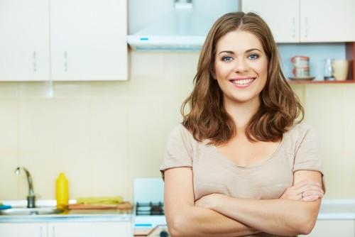 Ev Hanımlarına Kredi Veren Banka Var mı?
