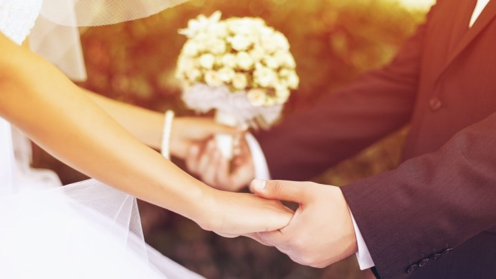Kredi Çekmeden Düğün Yapılır mı?