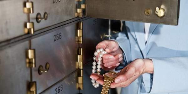 QNB Finansbank Kiralık Kasa Ücretleri