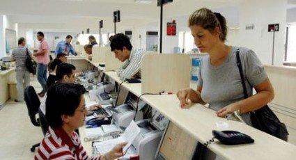 Türkiye Güncel Banka ve Şube Sayıları