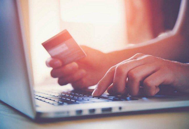 İnternetten Alışveriş Alışkanlığını Yenmenin 5 Yolu