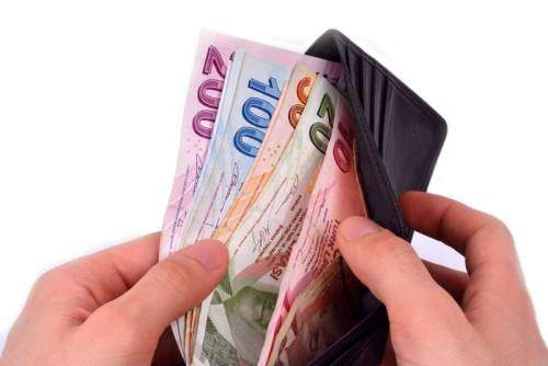 Maaşın Kaç Katı Kredi Alabilirim?