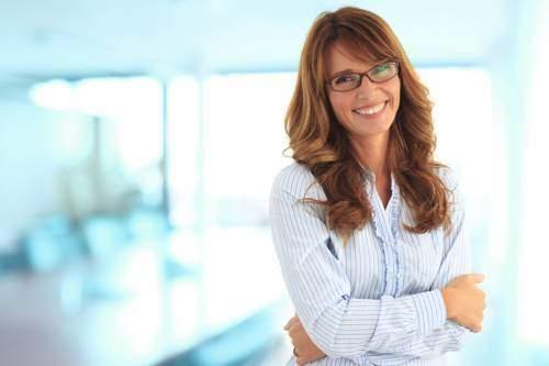Kadınlara Teşvik Kredileri Nelerdir ?