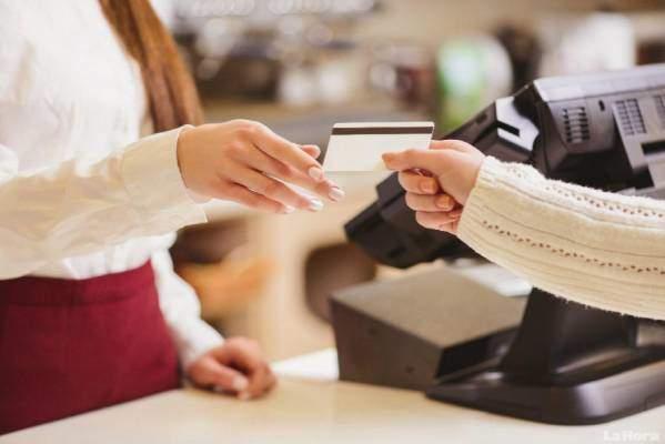 Kayıp Kredi Kartı Yenileme Ücretleri