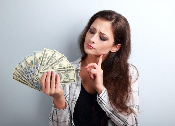 Kredi Başvurusu Sırasında Dikkat Edilecek Noktalar