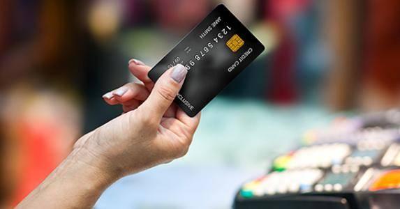 Kredi Kartı Limiti Artırma Nasıl Yapılır?