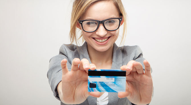 Kredi Kartı Limiti Nasıl Artırılır?