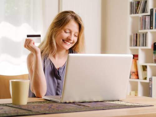 Kredi Kartını Doğru Kullanma İpuçları
