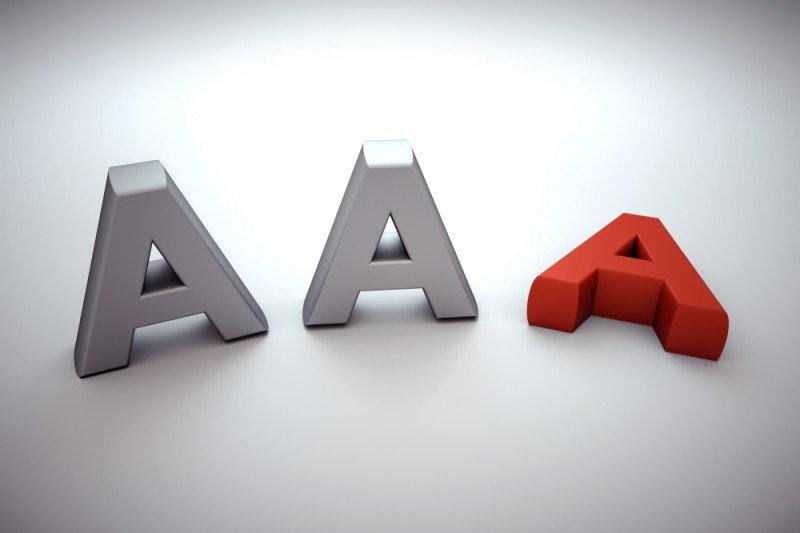 Kredi Notu Nasıl Düzeltilir?