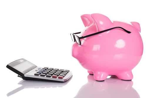 Kredi Notu Kaç Olursa Kredi Çekilebilir?