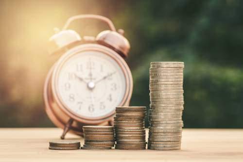 Ödeme Alışkanlıklarınızı Düzeltmenin 5 Yolu