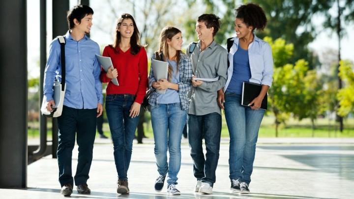 Öğrenciye Kredi Kartı Verilir Mi ?