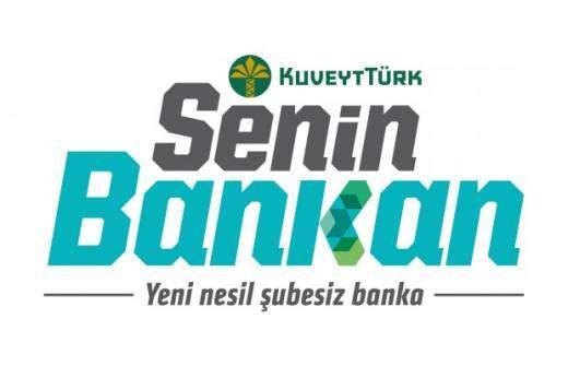 Senin Bankan Başvurusu Nasıl Yapılır?