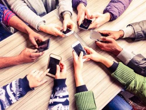 Telefon Almak İçin Kredi Notu Kaç Olmalı?