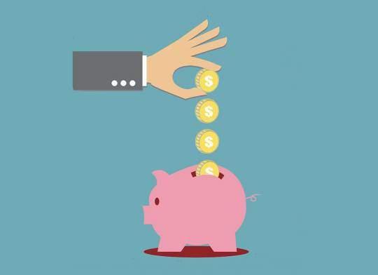Kredi Notunuzu Öğrenin