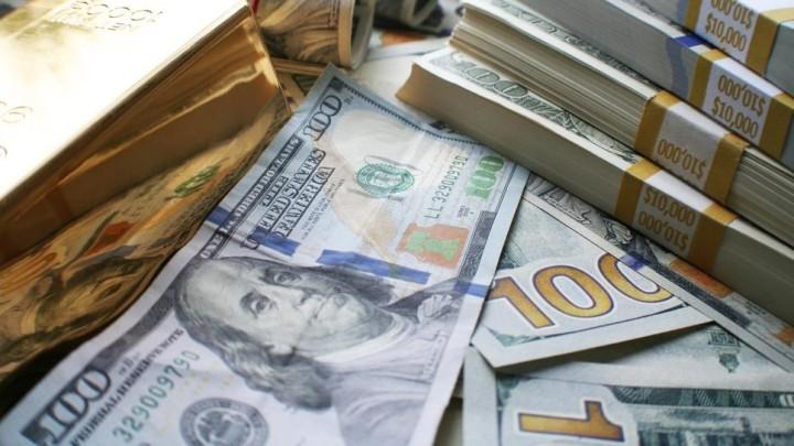 Bankalardan En Kolay Nasıl kredi alabilirim?