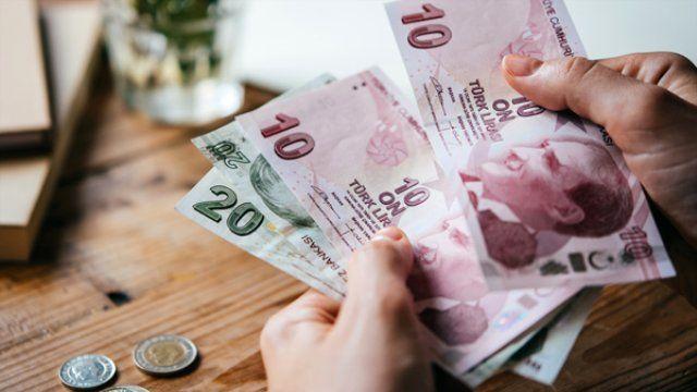 Ziraat Bankası Rapor Parası Nasıl Alınır?