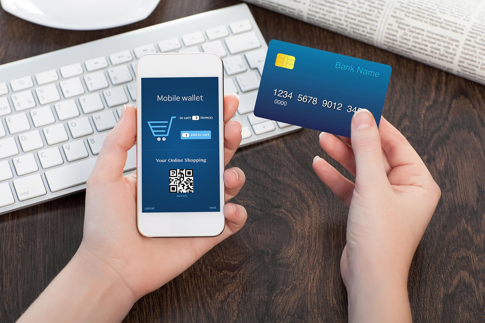İnternet Bankacılığı Nedir, Nasıl Kullanılır Ve Avantajları Nelerdir ?